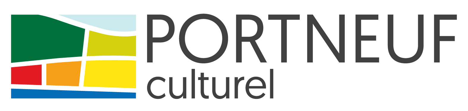 Portneuf culturel