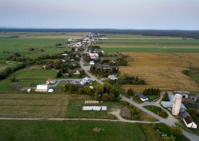Municipalité de Saint-Gilbert